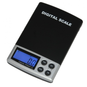 portable-pocket-digital-scale-01g-1000g