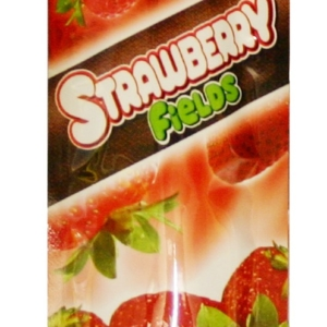 1762_1_Juicy-Blunts-Strawberry_952