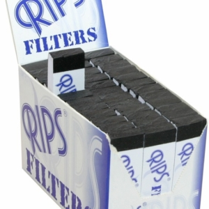 1988_1_Rips-Filter-Tips_1235
