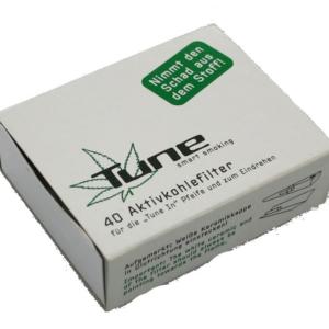 1465_1_Tune-Aktivkohlefilter-40_598