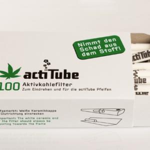 actitube-100stk-1