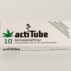 actitube-10stk-1