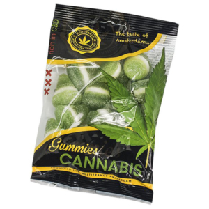 cannabis-gummies-mit-cbd-1