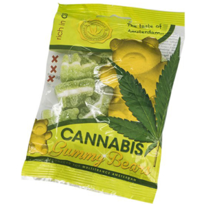 cannabis-gummy-bears-mit-cbd-1