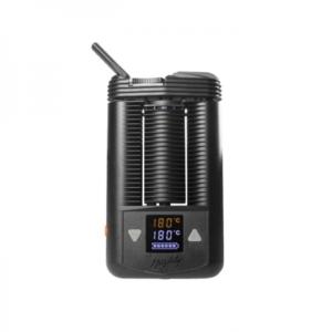 herbal-oil-bho-wax-vaporizer-atmos-distributor-europe-original-mighty-vaporizer-complete-kit