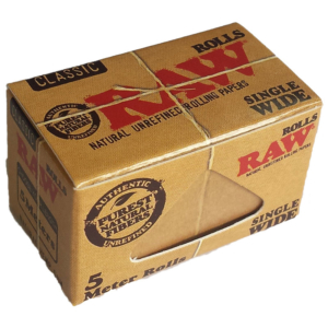raw-classic-rolls-single-wide-1