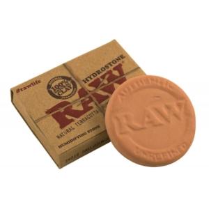 raw-hydrostone-tabakbefeuchter-1