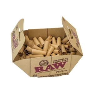 raw-pre-rolled-cone-tips-100stk-1