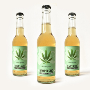 rockthepublic-hemptastic-packaging