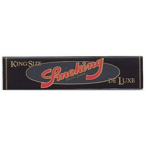 smoking_schwarz_kingsize-1
