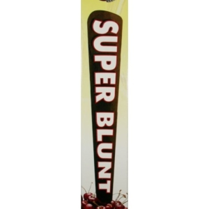 super-blunt-cherry-vanilla