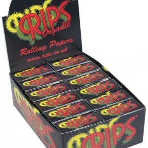 Organic-Rips-Box_9130