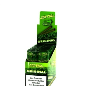 cyclone-hemp-blunt-original-box
