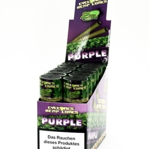 cyclone-hemp-blunt-purple-box