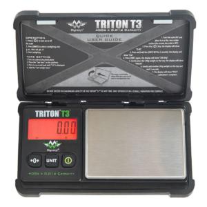 myweigh-triton-t3-rubberized-scale-400g-x-0-01g