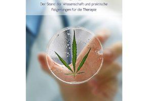cannabis-gegen-krebs-188714518