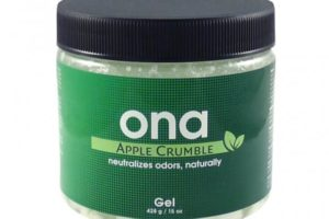 ona-gel-apple-crumble-500ml-1