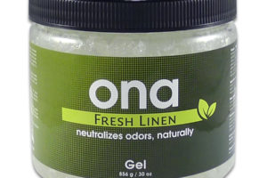ona-gel-fresh-linen-500ml-1