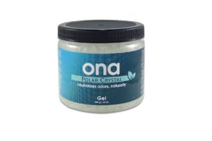 ona-gel-polar-crystal-500ml-1