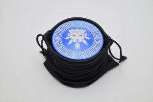 Blau Metallic (1)