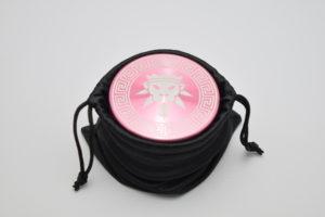 Pink Metallic (1)