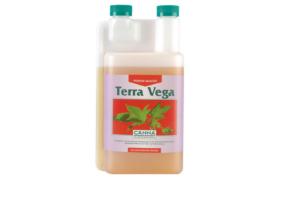canna-terra-vega-1000ml