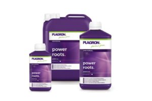 growandstyle.ch-Plagron-Power-Roots-Plagron-Duenger-6035-0002-G-31