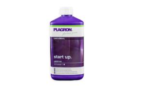 plagron-start-up-1l