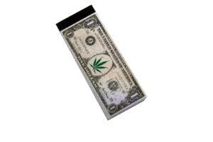 dollar-filter-tips-1