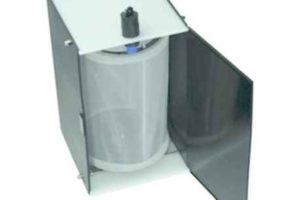 top-zeef-6-litros