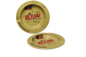 RAW-METAL-ASHTRAY-800x800