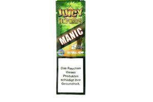 juicy-hemp-wraps-2x-manic