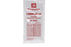 ec-pufferloesung-1288-20-ml