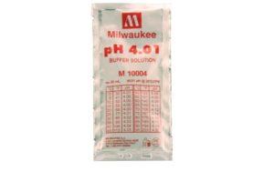 eichfluessigkeit-ph-40-20ml-1
